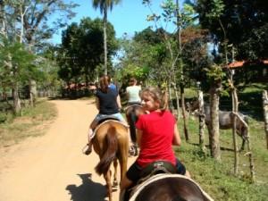 ridingontheroads