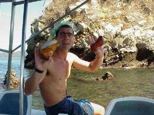 tortuga-island-snorkeling