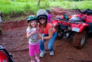 mother-daughter-atv-rides
