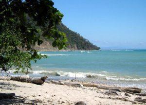 beach-coastline-cabo-blanco-national-park-costa-rica