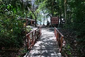 bridge-cabo-blanco-national-park
