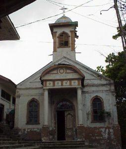 church-san-lucas-island-prison-costa-rica