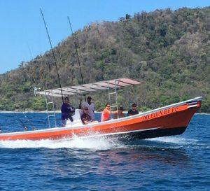 coastal-fishing-boat-costa-rica