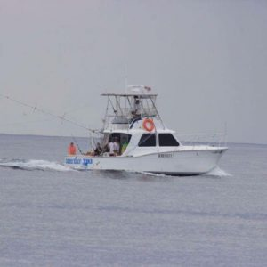 costa-rica-deep-sea-fishing-boat
