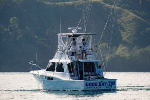 costa-rica-sportfishing-tour-boat