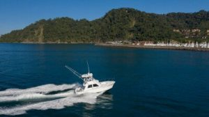 costa-rica-sportfishing-tours-boat