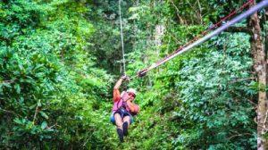 mal-pais-canopy-tour-costa-rica