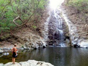 montezuma-waterfall