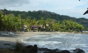 playa-montezuma-in-costa-rica-fisherman-village