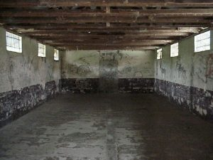 prisoner-quarters-san-lucas-island-jail-costa-rica