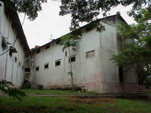 prisoners-quarters-building-san-lucas-island