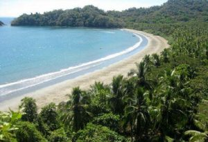 private-beach-curu-reserve