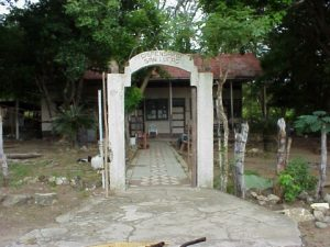 san-lucas-island-dispensary