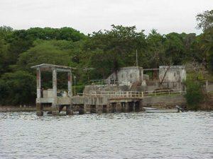 san-lucas-island-pier