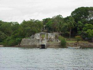 san-lucas-island-pier-landing
