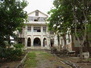 san-lucas-prison-island-main-building