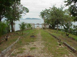 san-luis-island-costa-rica-entrance