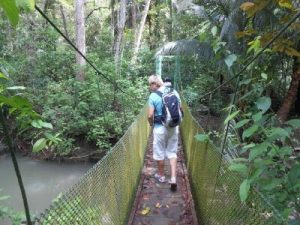 suspension-bridge-curu-private-nature-reserve