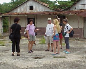 the-hole-san-lucas-island-prison