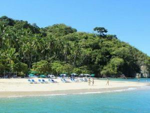 tortuga-island-tour