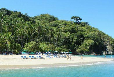 Tortuga-Island-costa-rica-tour
