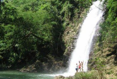 montezuma-waterfall-tour